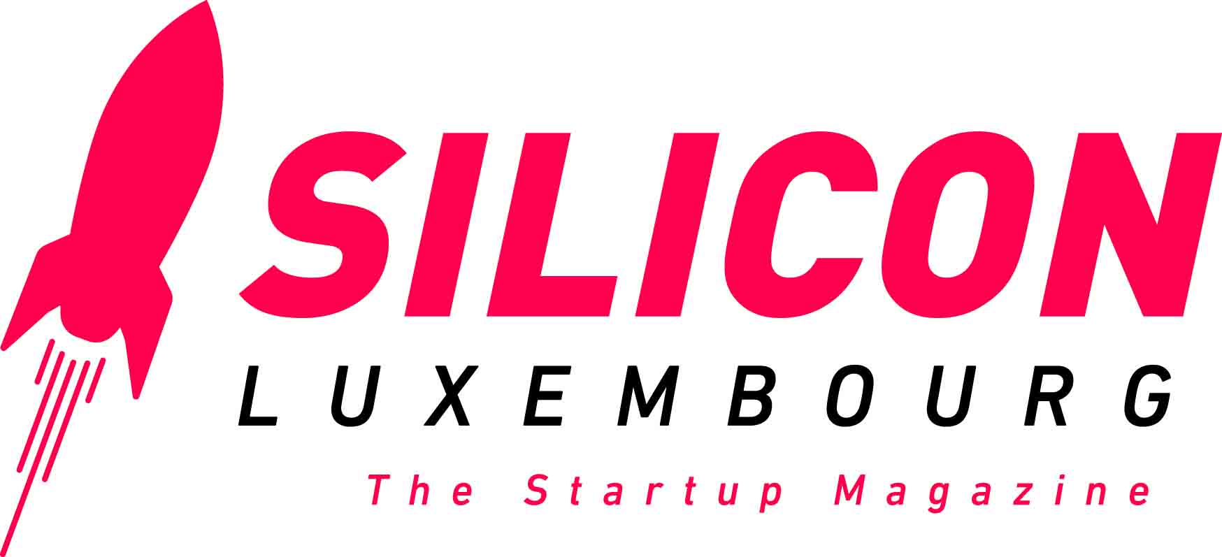 Silicon Luxembourg Club
